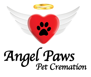 Angel Paws Pet Cremation
